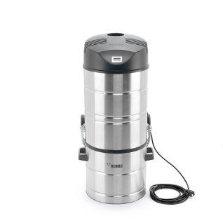 aspirator centralizat, pret aspirator, aspiratoare ieftine
